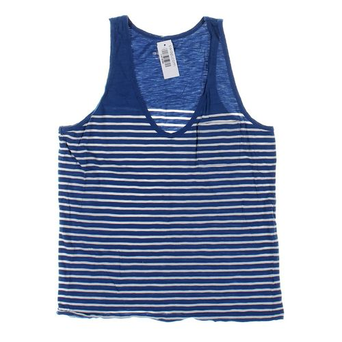 J.Crew Tank Top in size L at up to 95% Off - Swap.com