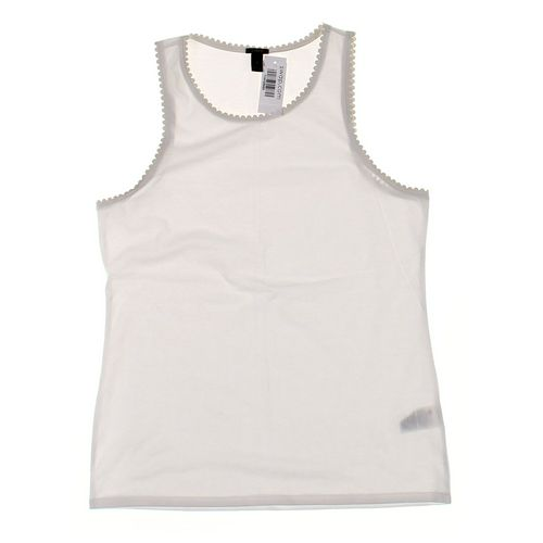 J.Crew Tank Top in size S at up to 95% Off - Swap.com