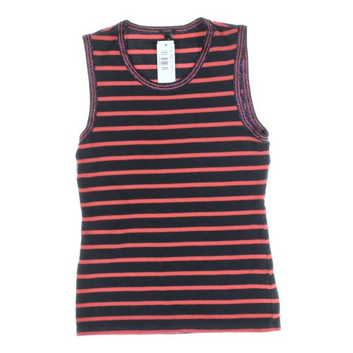 J.Crew Tank Top in size XS at up to 95% Off - Swap.com