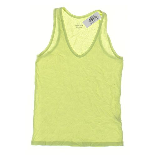 J.Crew Tank Top in size XXS at up to 95% Off - Swap.com