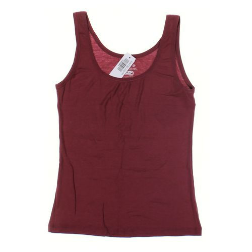 JKY Tank Top in size S at up to 95% Off - Swap.com