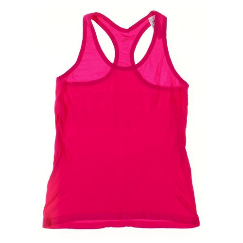 JOCKEY Tank Top in size XL at up to 95% Off - Swap.com