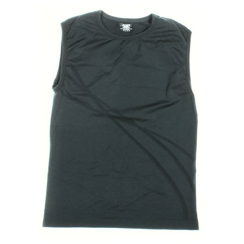 JOCKEY Tank Top in size M at up to 95% Off - Swap.com