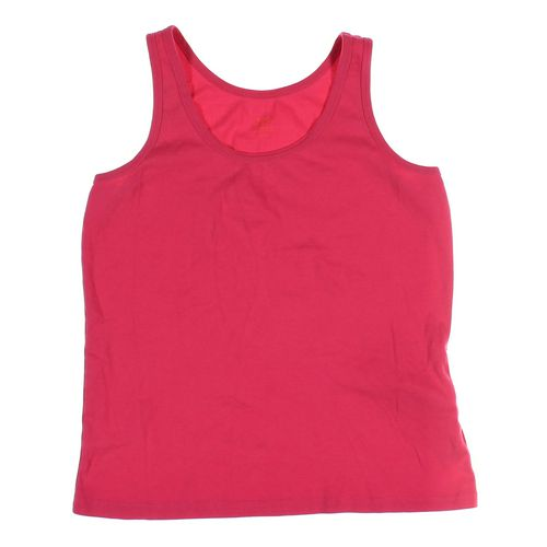Joe Fresh Tank Top in size XL at up to 95% Off - Swap.com