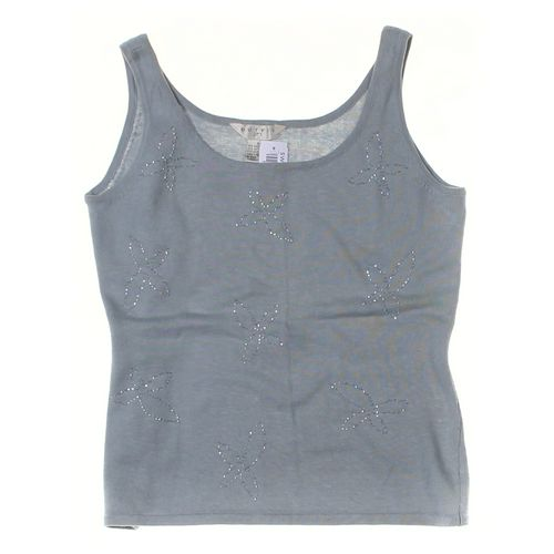 JPR Tank Top in size S at up to 95% Off - Swap.com