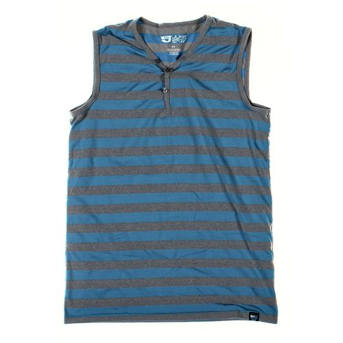 Junk Underjeans Tank Top in size M at up to 95% Off - Swap.com