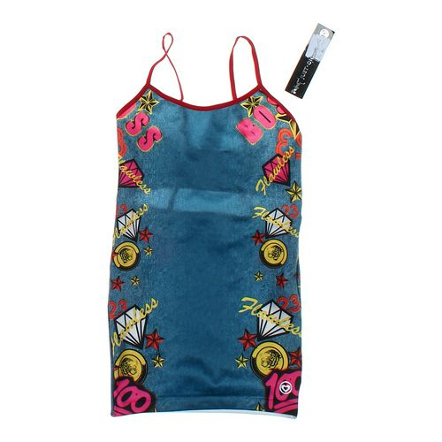 Just One Tank Top in size M at up to 95% Off - Swap.com