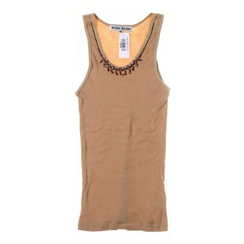 Karma Licious Tank Top in size M at up to 95% Off - Swap.com