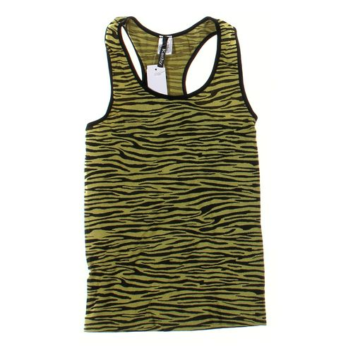Kathy Tank Top in size One Size at up to 95% Off - Swap.com