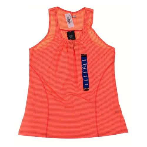 Kirkland Signature Tank Top in size L at up to 95% Off - Swap.com