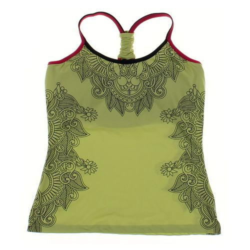 KiwiKate Tank Top in size M at up to 95% Off - Swap.com