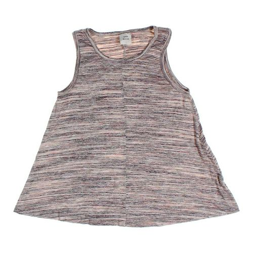 Knox Rose Tank Top in size M at up to 95% Off - Swap.com