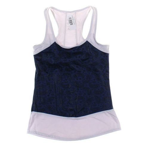Kyodan Tank Top in size S at up to 95% Off - Swap.com