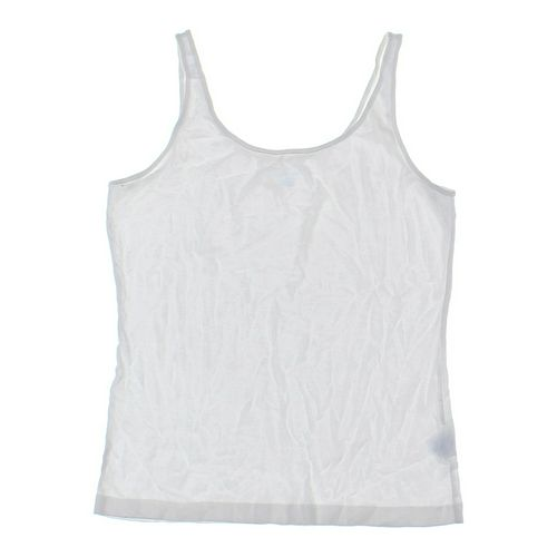 Lands' End Tank Top in size 10 at up to 95% Off - Swap.com