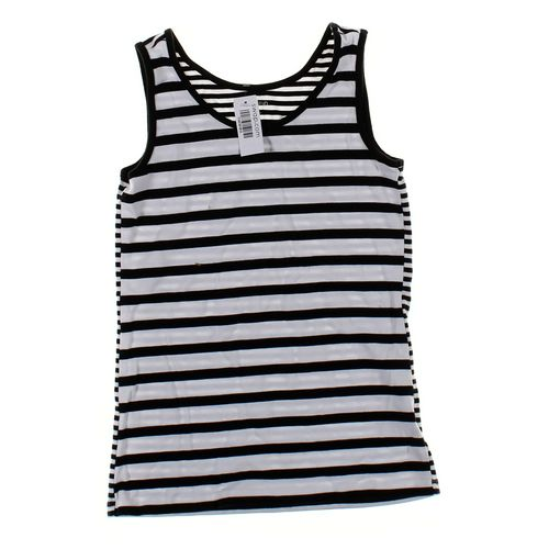Lands' End Tank Top in size 6 at up to 95% Off - Swap.com