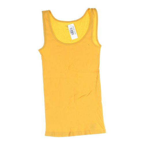 Lands' End Tank Top in size S at up to 95% Off - Swap.com