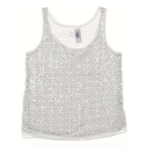 Lane Bryant Tank Top in size 16 at up to 95% Off - Swap.com