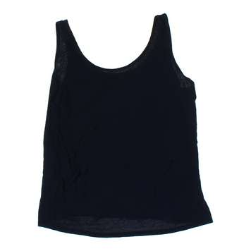3e4ce820455 Tank Top for Sale on Swap.com. 18. Marked Down. Lane Bryant