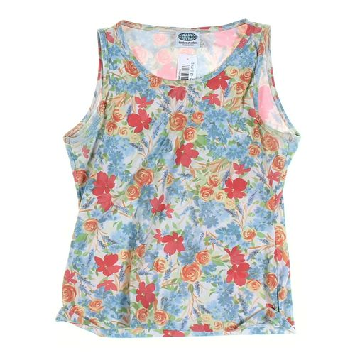 Latitude Tank Top in size L at up to 95% Off - Swap.com
