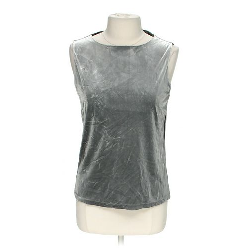 Laura Ashley Tank Top in size L at up to 95% Off - Swap.com