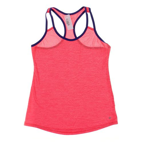 Layers Tank Top in size S at up to 95% Off - Swap.com