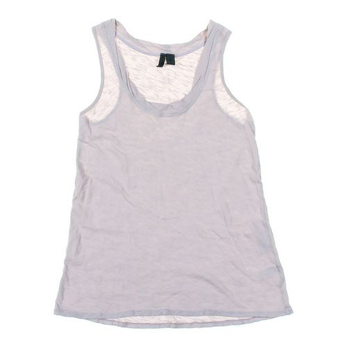 Left of Center Tank Top in size S at up to 95% Off - Swap.com