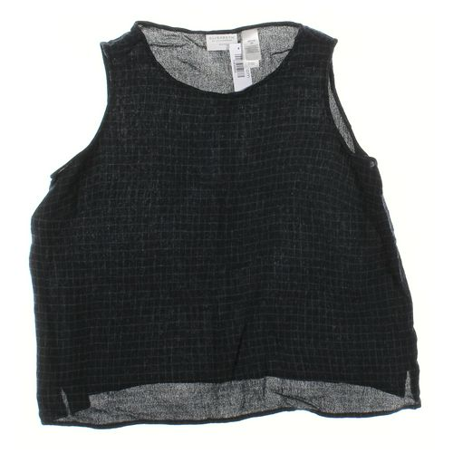 Liz Claiborne Tank Top in size 2 at up to 95% Off - Swap.com