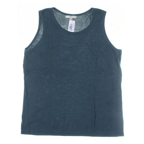 Liz Claiborne Tank Top in size XL at up to 95% Off - Swap.com