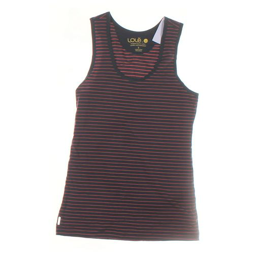 Lole Tank Top in size S at up to 95% Off - Swap.com