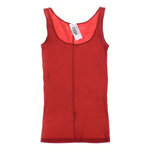 Lucky Brand Tank Top in size XS at up to 95% Off - Swap.com