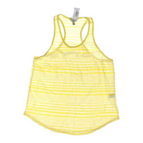 Lucky Lotus Tank Top in size L at up to 95% Off - Swap.com