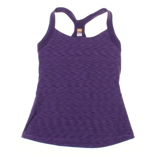 Lucy & Co. Tank Top in size L at up to 95% Off - Swap.com