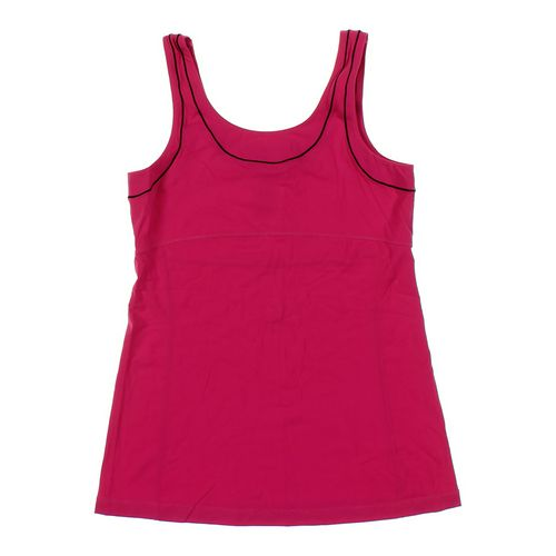 Lucy Tank Top in size L at up to 95% Off - Swap.com