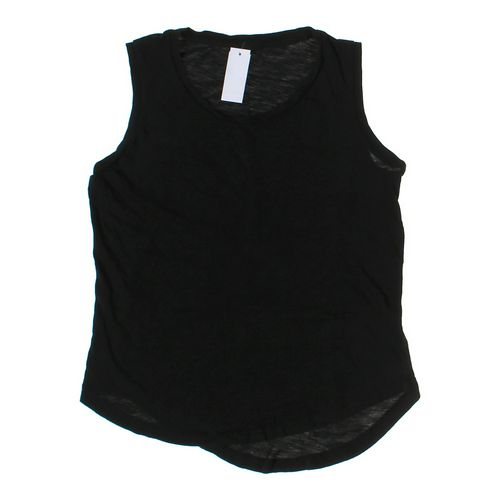 Madewell Tank Top in size S at up to 95% Off - Swap.com