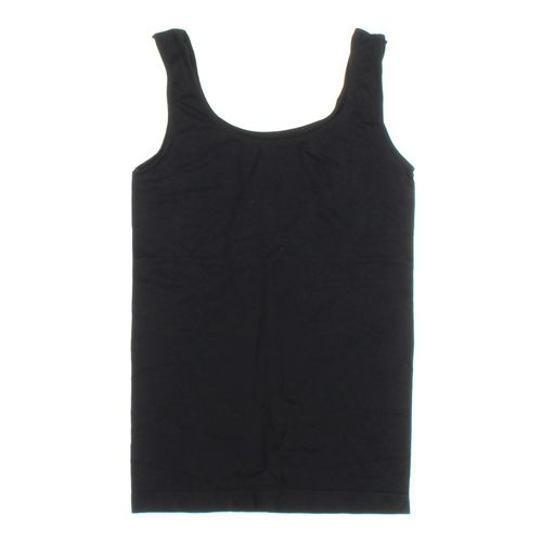 Marilyn Monroe Tank Top in size XL at up to 95% Off - Swap.com