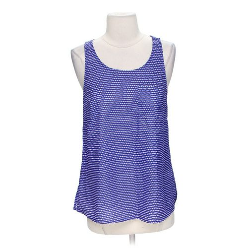 Marisa Xhristain Tank Top in size S at up to 95% Off - Swap.com