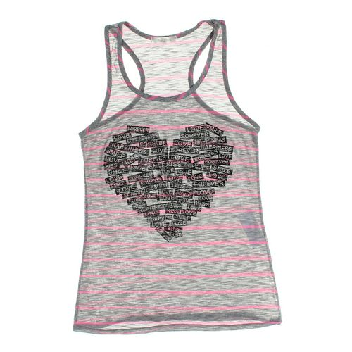 MaryJaneFashion Tank Top in size M at up to 95% Off - Swap.com