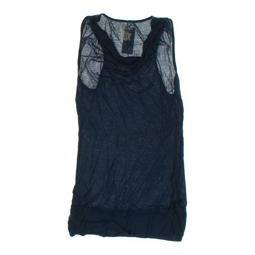 Massimo Tank Top in size S at up to 95% Off - Swap.com