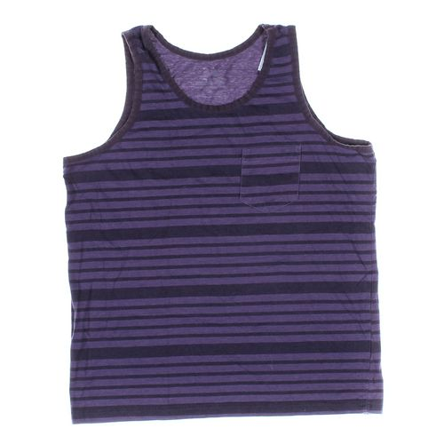 Massive Tank Top in size M at up to 95% Off - Swap.com