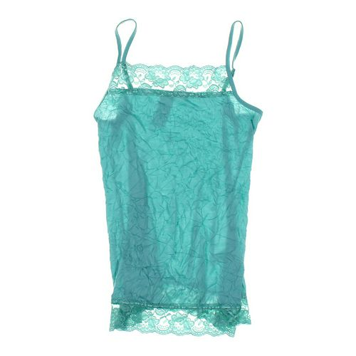 Maurices Tank Top in size 0 at up to 95% Off - Swap.com