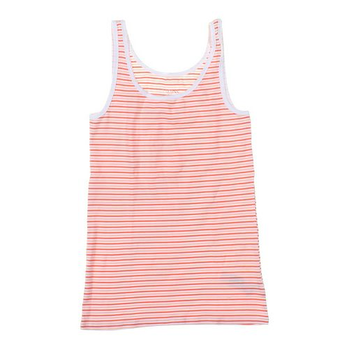 Merona Tank Top in size XL at up to 95% Off - Swap.com