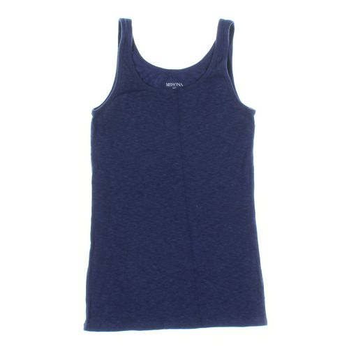 Merona Tank Top in size L at up to 95% Off - Swap.com