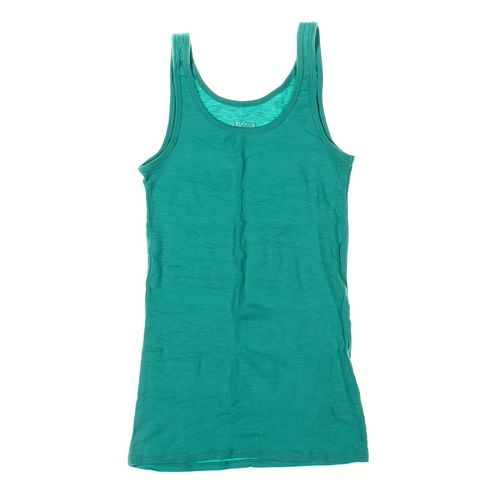Merona Tank Top in size M at up to 95% Off - Swap.com