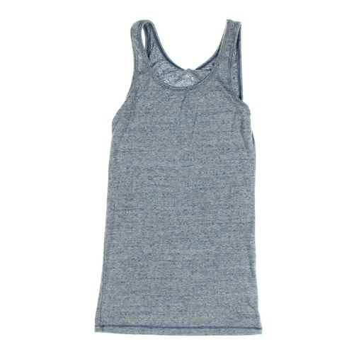 Merona Tank Top in size S at up to 95% Off - Swap.com