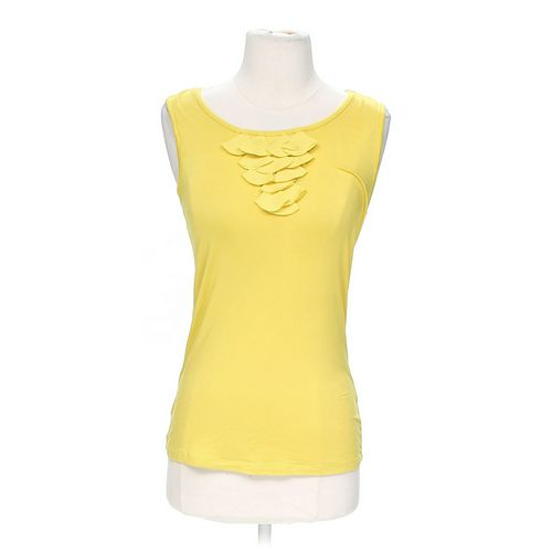 Merona Tank Top in size XS at up to 95% Off - Swap.com