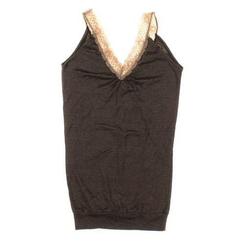 Michael Stars Tank Top in size L at up to 95% Off - Swap.com