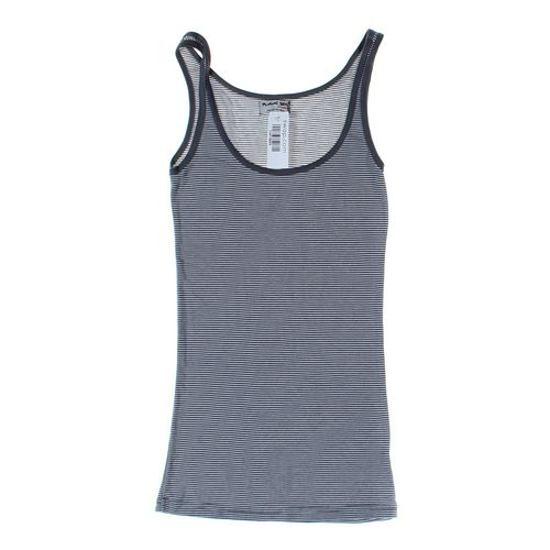 Michael Stars Tank Top in size One Size at up to 95% Off - Swap.com