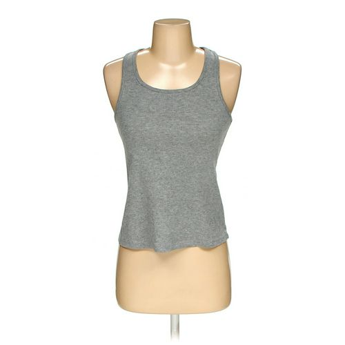 Moda International Tank Top in size S at up to 95% Off - Swap.com