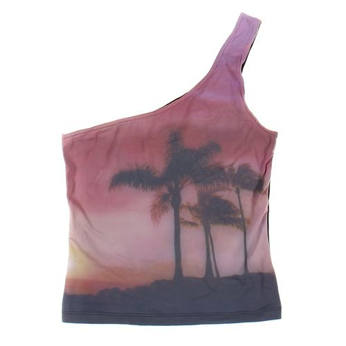 Moda International Tank Top in size XS at up to 95% Off - Swap.com