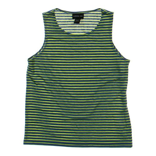 Morgan Cole Tank Top in size M at up to 95% Off - Swap.com